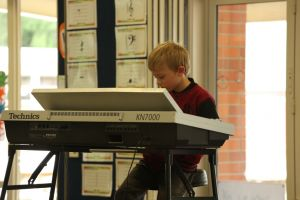 ET Talent Quest 2013 - 05.JPG