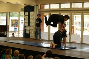 ET Talent Quest 2013 - 16.JPG
