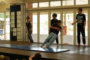 ET Talent Quest 2013 - 17.JPG
