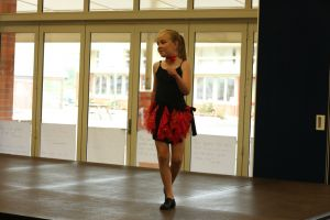 ET Talent Quest 2013 - 20.JPG