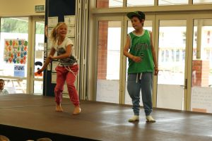 ET Talent Quest 2013 - 27.JPG