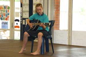 ET Talent Quest 2013 - 31.JPG