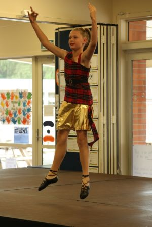 ET Talent Quest 2013 - 34.JPG