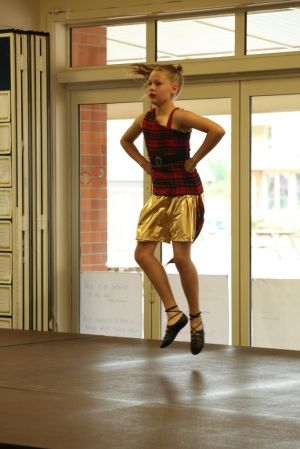 ET Talent Quest 2013 - 35.JPG
