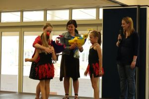 ET Talent Quest 2013 - 36.JPG