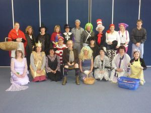 Staff bookweek - Copy.JPG